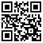 这是描述竞技宝手机版官网下载